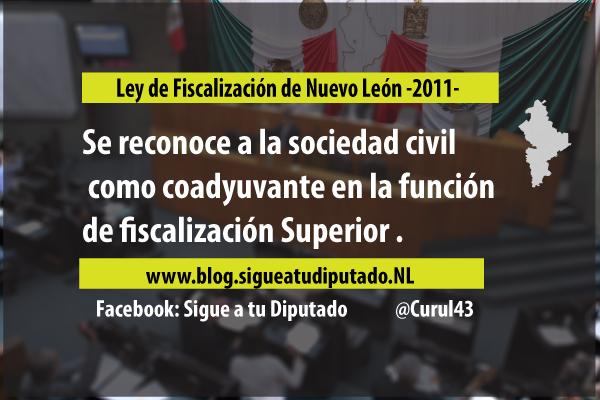 ley-de-fiscalizacion