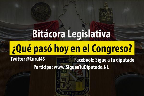 bitaacora-legislativa-web-600-x-400