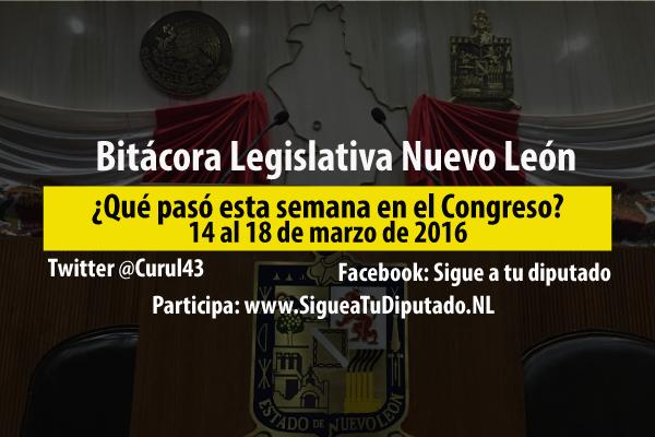 bitacora-legislativa-14-al-18-marzo-2016