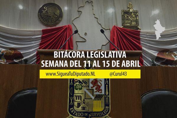 16-abril-bitacora-legislativa