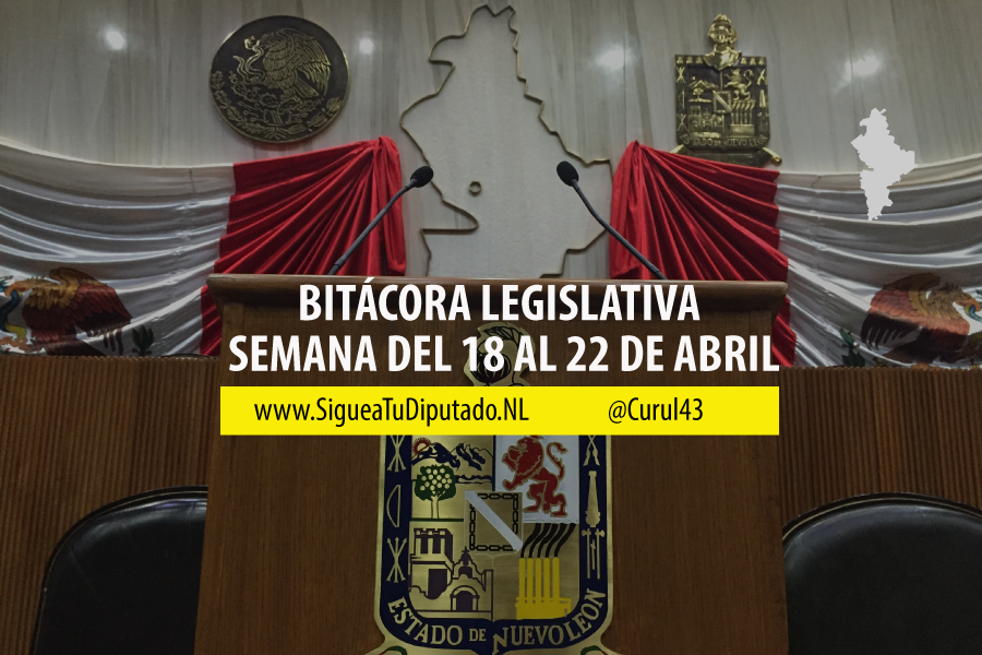 22-abril-bitacora-legislativa