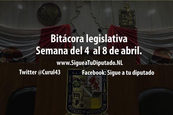 bitacora-legislativa-4-al-8-de-abril-sigueatudiputado (1)