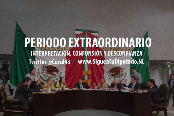 EXTRAORDINARIO-CURUL43