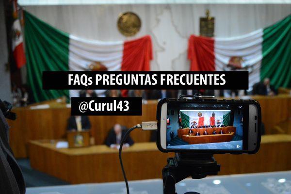preguntas-fecuentes-curul43 (1)