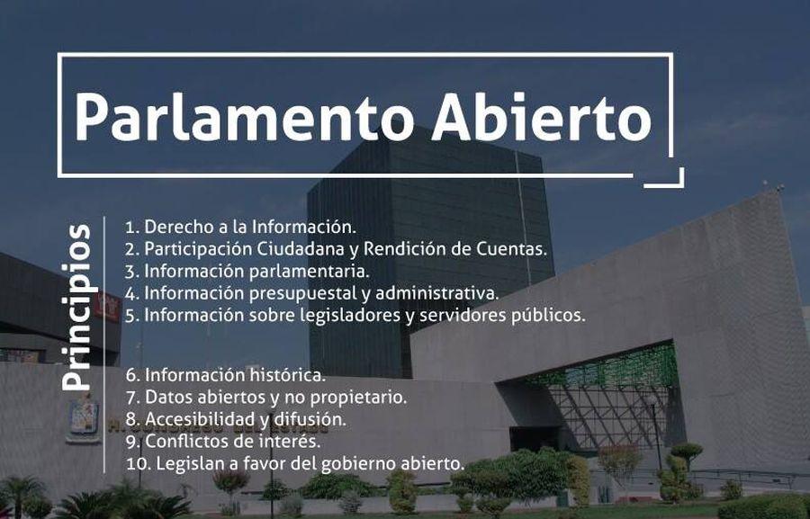 parlamento-abierto-curul43-nuevo-leon