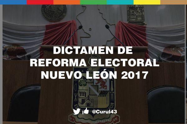 dictamen2